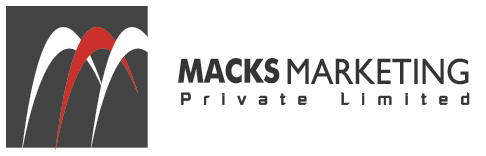 MACKS Marketing